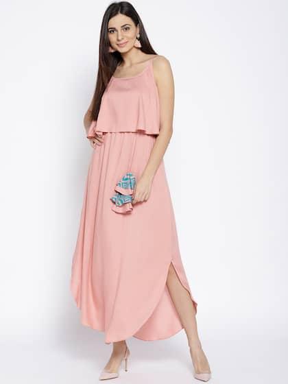 e98f57166f42 Pink Kurtas Sets Dresses - Buy Pink Kurtas Sets Dresses online in India