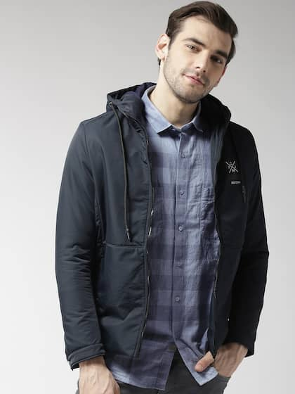 56a6f70921a2 Fort Collins Jacket
