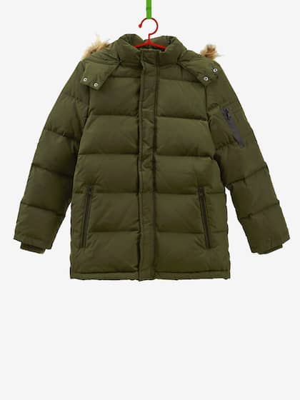 74264844a3d3 Boys Jackets- Buy Jackets for Boys online in India