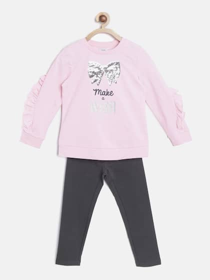 e9e8b5861c39 Kids Tracksuits - Buy Tracksuit for Kids Online in India