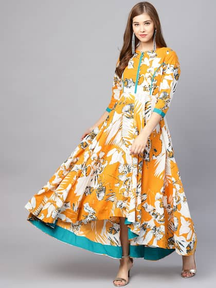 8db3edbda5c Rain And Rainbow Dresses - Buy Rain And Rainbow Dresses online in India