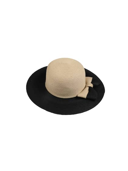 Women Hat Mufflers - Buy Women Hat Mufflers online in India 8ae3895f0555