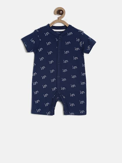 f89c20c72559 Rompers - Buy Rompers Online in India   Best Price