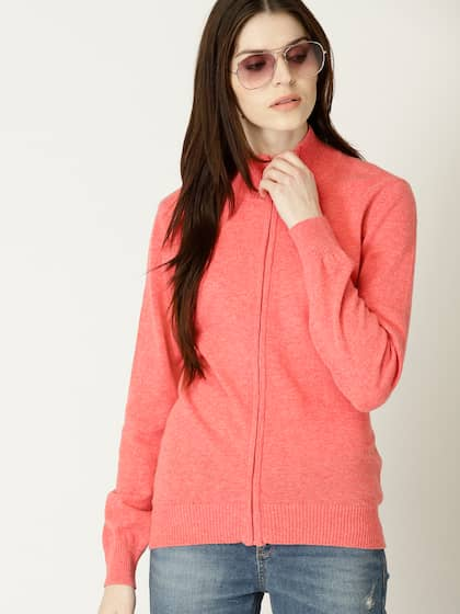 United Colors Of Benetton Sweaters - Buy United Colors Of Benetton ... 9bf24c17c