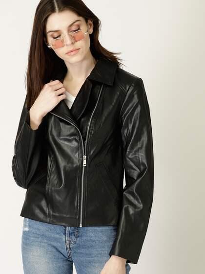 3a51c3850ca4 UCB Jacket - Buy United Colors of Benetton Jackets & Coats | Myntra