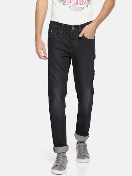 a89a0bed52 Bare Denim Jeans - Buy Bare Denim Jeans Online in India