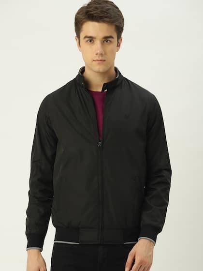 281bf0447f9 Allen Solly Jackets Sweaters - Buy Allen Solly Jackets Sweaters ...