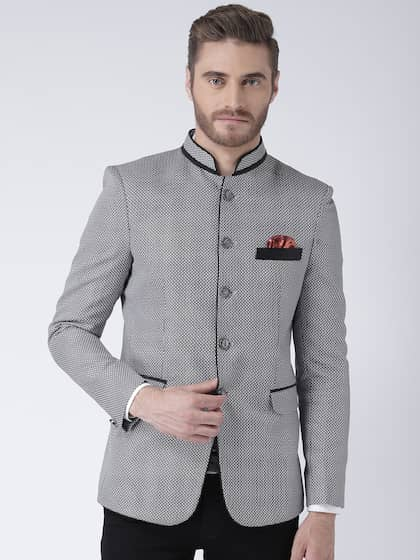 e8557fe58fb0 Blazers - Buy Blazer Online at Best Price in India | Myntra