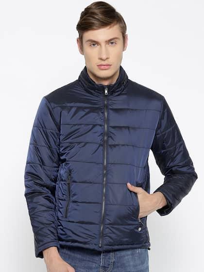 78712f39f Duke Jackets - Buy Duke Jacket For Men, Women & Kids Online