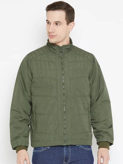 8a85aa46da34d9 Duke Jackets - Buy Duke Jacket For Men