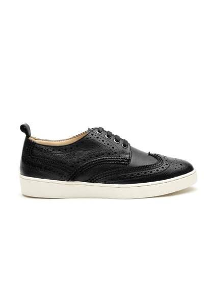 fa4fea32f86 Carlton London Casual Shoes - Buy Carlton London Casual Shoes Online ...