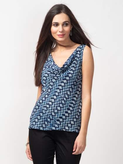fc187873b43f93 Fabindia Kurta Sets Suits Churidar And Dupatta Tops - Buy Fabindia ...