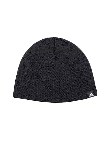 42ecc7a04d5 Adidas Beanie Caps - Buy Adidas Beanie Caps online in India