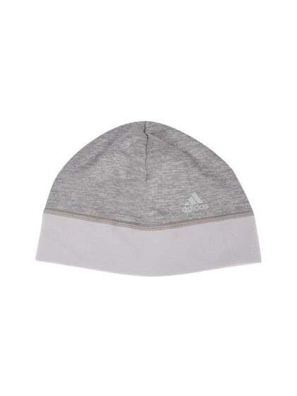 Adidas Cap - Buy Adidas Caps for Women   Girls Online  1fab5a40856