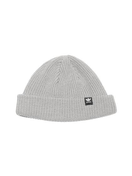 9fb31d58bac Adidas Cap - Buy Adidas Caps for Women   Girls Online