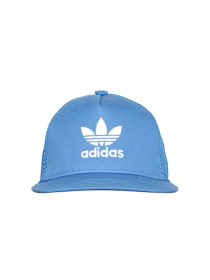 b4ca93f6e53 Adidas Cap - Buy Adidas Caps for Women   Girls Online