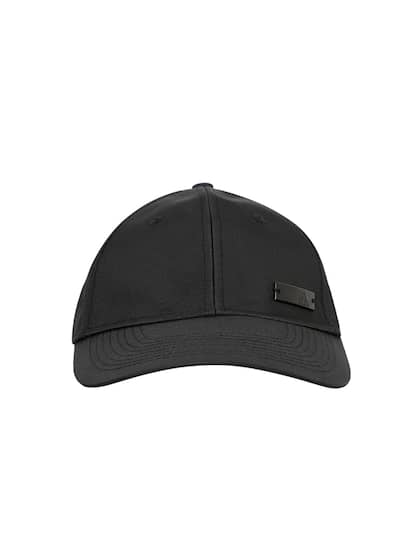 def4d0da712 Hats   Caps For Men - Shop Mens Caps   Hats Online at best price ...