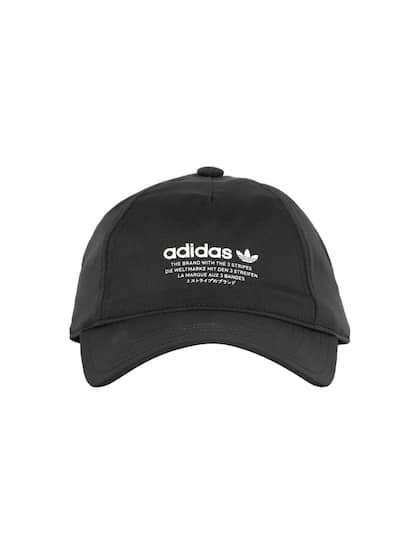 b0d8f149cd3 Adidas Originals Caps - Buy Adidas Originals Caps Online in India