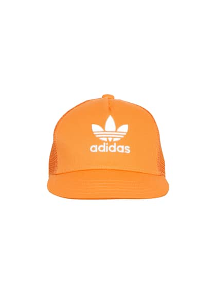 565ca4fd Adidas Cotton Caps - Buy Adidas Cotton Caps online in India
