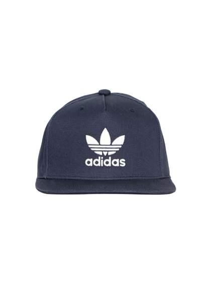 261d65440c0 Adidas Originals Caps - Buy Adidas Originals Caps Online in India