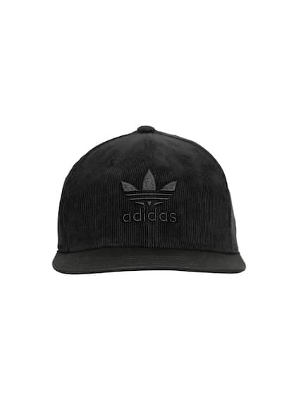 Adidas Originals Caps Buy Adidas Originals Caps Online in