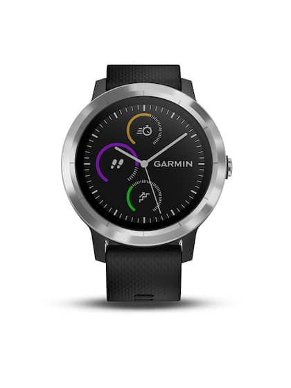 053a7430fa0 Smart Watches - Buy Smart Watches for men   women Online