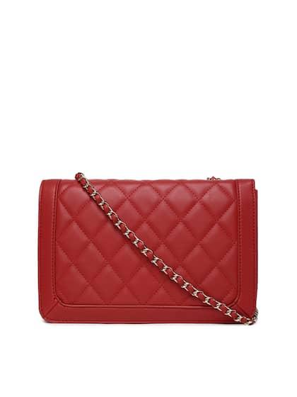 Sling Bag - Buy Sling Bags   Handbags for Women ae284f65cf2e0