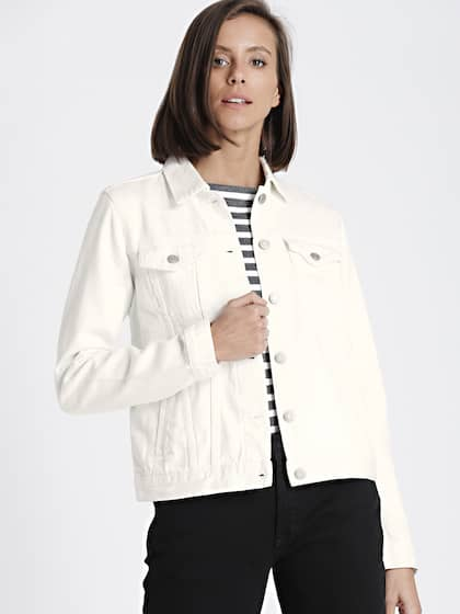 Jackets - Buy Leather Jackets d35830ece