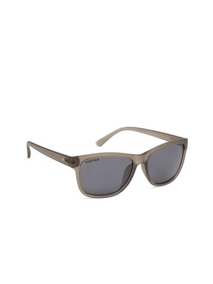 c568621fe5 Fastrack Sunglasses - Buy Fastrack Sunglasses Online