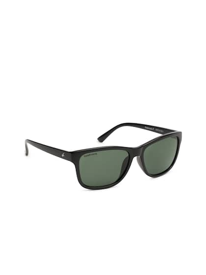 f592d717ec Sunglasses - Buy Shades for Men and Women Online in India