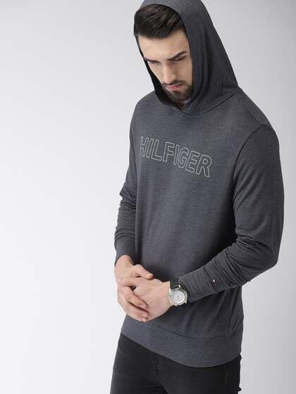 36560512 Sweatshirts For Men - Buy Mens Sweatshirts Online India