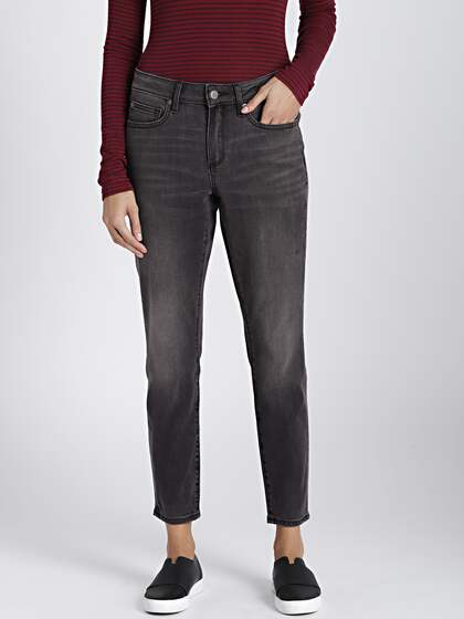 2790cc6b53d6f Curvy Jeans - Buy Curvy Jeans online in India