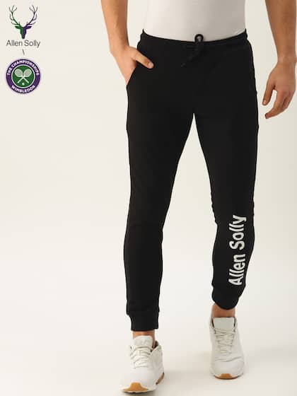 2d65e611b63b92 Track Pants - Buy Track Pant Online in India at Myntra