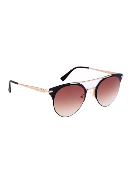 864aae1218b Mercurii Sunglasses - Buy Mercurii Sunglasses online in India