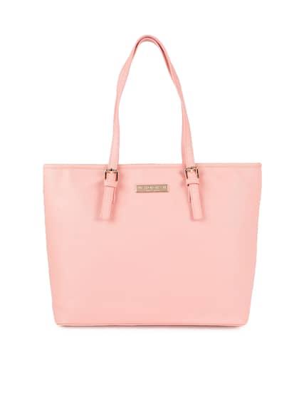 U.s. Polo Assn. Denim Co.. Polo Assn. Women Handbags - Buy U.s. Polo ... 92463d859c485