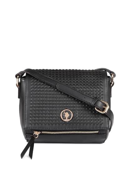 f0eaee2990 Sling Bag - Buy Sling Bags & Handbags for Women, Men & Kids | Myntra