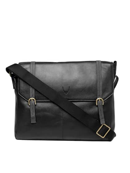 Messenger Bags - Buy Messenger Bags Online in India  a71e2fb670e9c