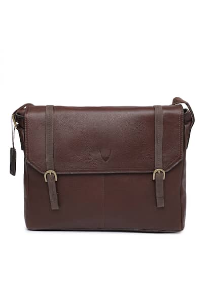 Messenger Bags - Buy Messenger Bags Online in India  9701fe29a47c4
