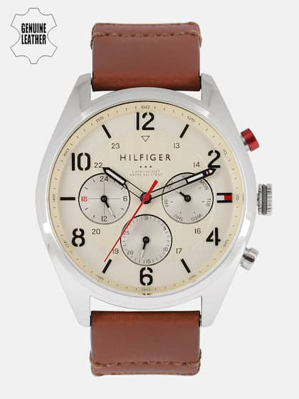 cb869c0cfcc Mens Watches - Buy Watches for Men Online in India