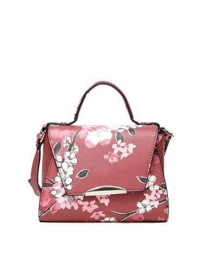 Accessorize - Buy Accessorize Bags dbe0ef30ef67e
