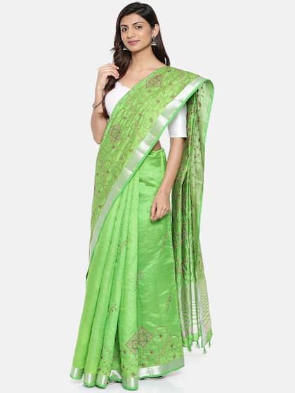 1306d3dc663db Saree - Buy Sarees Online at Best Price in India