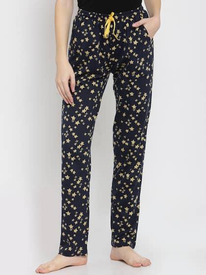 84a9717ed8 Women Loungewear   Nightwear - Buy Women Nightwear   Loungewear ...