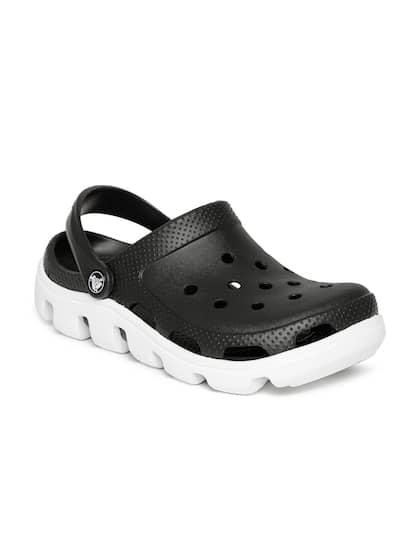 46413b683c8f07 Clogs - Buy Clog Shoes for Men