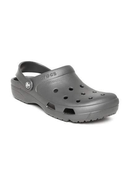 aaeb6c1fc03255 Crocs Shoes Online - Buy Crocs Flip Flops   Sandals Online in India ...