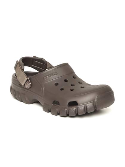 0572b59740cd Flip Flops for Men - Buy Slippers   Flip Flops for Men Online