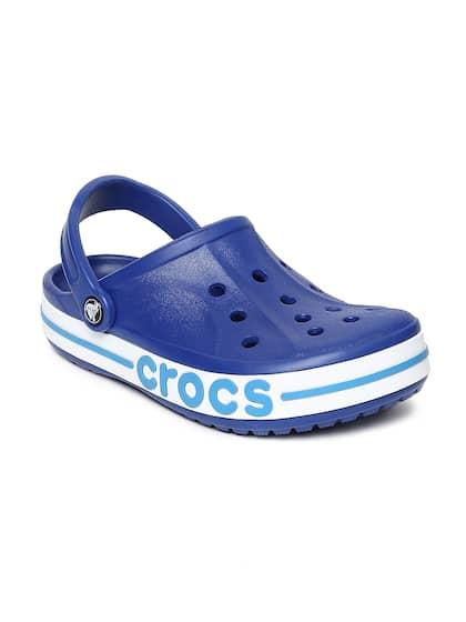 a485e67b5640 Crocs Shoes Online - Buy Crocs Flip Flops   Sandals Online in India ...