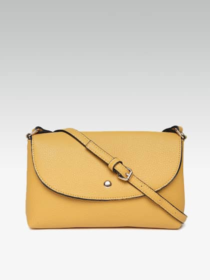 Dorothy Perkins Handbags - Buy Dorothy Perkins Handbags online in India 6cb407ae81352