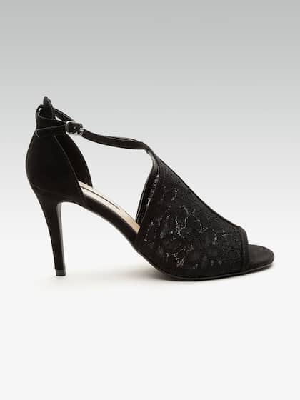 df67ab81bbf9 Dorothy Perkins - Buy Dorothy Perkins collection for women online ...
