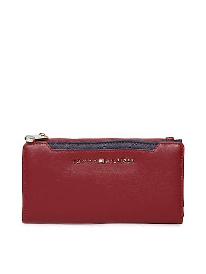 92d7d9e1 Tommy Hilfiger Women Wallets - Buy Tommy Hilfiger Women Wallets ...
