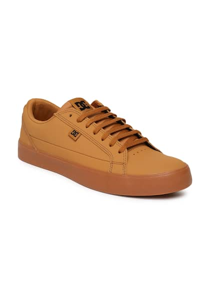 ddd0e827e4a46 DC Shoes - Buy DC Shoes for Men & Women Online in India | Myntra